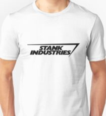 Stank Industries T-Shirt