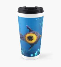 Peeper  Travel Mug