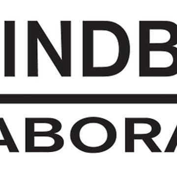 mindbender laboratories by mrwuzzle
