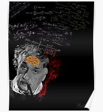 Mathmatics Poster