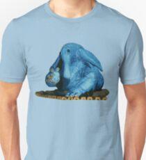 Max Rebo T-Shirt
