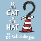 Is the Cat in the hat? by Nemons