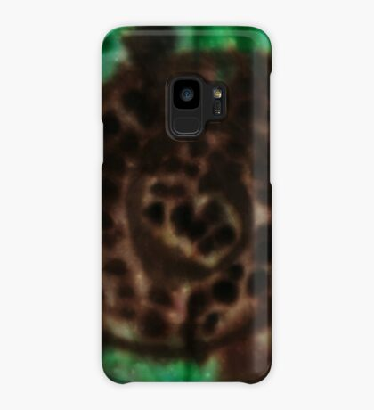 Koveziel Case/Skin for Samsung Galaxy