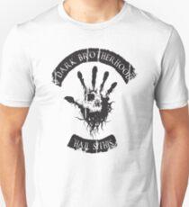 DARK BROTHERHOOD Unisex T-Shirt