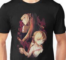 Shinobu Monogatari Unisex T-Shirt