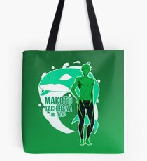 The Orca Tote Bag
