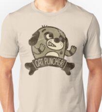 Cat Puncher! T-Shirt