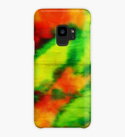 Badachiel Case/Skin for Samsung Galaxy