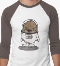 SPACE POTATO ERMAHGERD!! T-Shirt