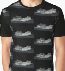 Chess 1 Graphic T-Shirt