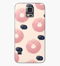 Eat Me Case/Skin for Samsung Galaxy