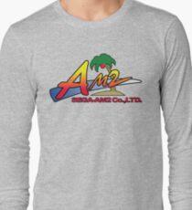 SEGA AM2 JAPAN T-Shirt
