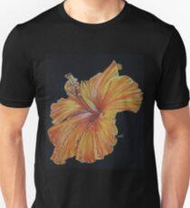 Momentous Unisex T-Shirt