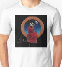 Blues For Allah Unisex T-Shirt