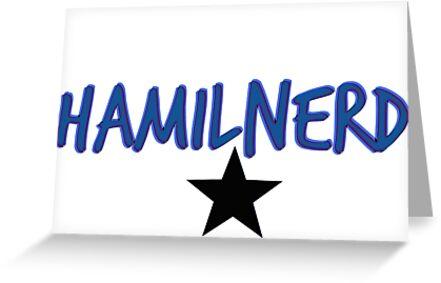 Hamildner Stern von Ashez55