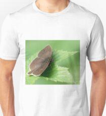 Ringlet Unisex T-Shirt