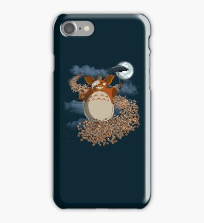 My Mogwai Gizmoro iPhone Case/Skin