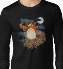 My Mogwai Gizmoro T-Shirt
