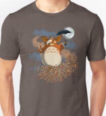 My Mogwai Gizmoro Unisex T-Shirt