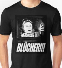 BLÜCHER!!! T-Shirt