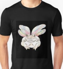 Dragonfly Toad T-Shirt