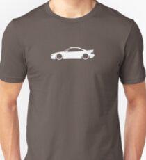 W20 JDM Targa T-Shirt