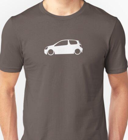 XP10 JDM 2 T-Shirt