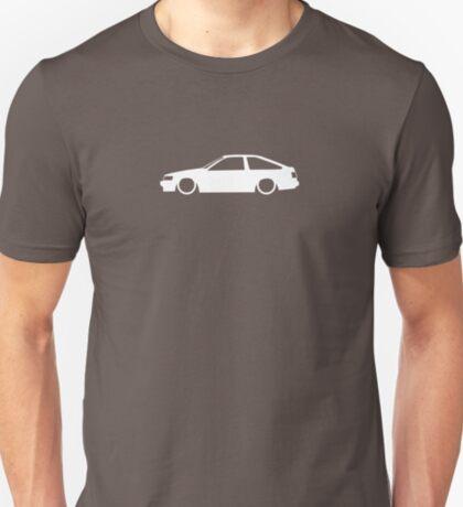Hachi-Roku Levin T-Shirt
