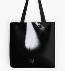 threadneedle community 02 : pedestrian Tote Bag