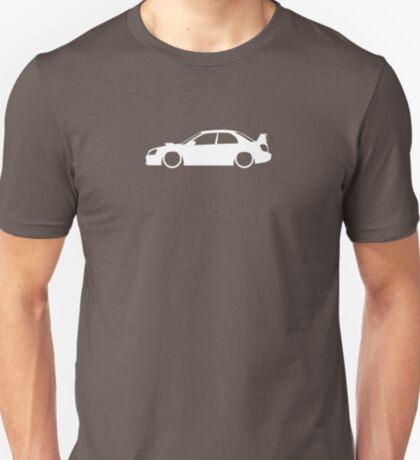 GDB JDM Scooby T-Shirt