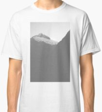 Mountain Fade Classic T-Shirt