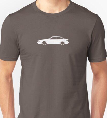 T160 JDM T-Shirt