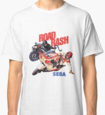 Road Rash - Sega Genesis  Classic T-Shirt