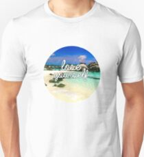 Lose Yourself. T-Shirt