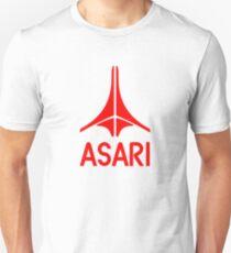 ASARI T-Shirt