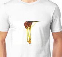 Golden Ropes Unisex T-Shirt