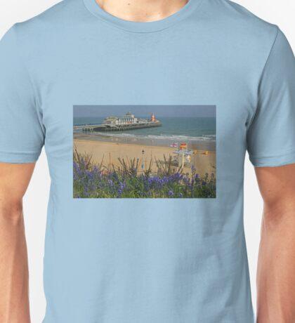Bournemouth 'Bells T-Shirt