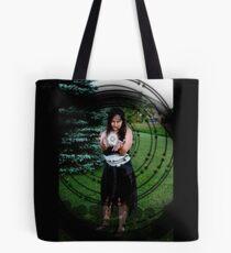 Dark Magick Tote Bag