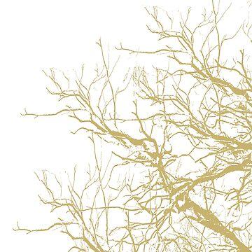 Limb2 Gold by deleas