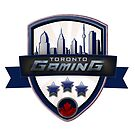 Toronto Gaming by RichieRiich