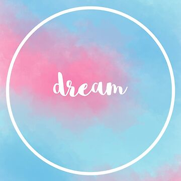 Dream by kferreryo