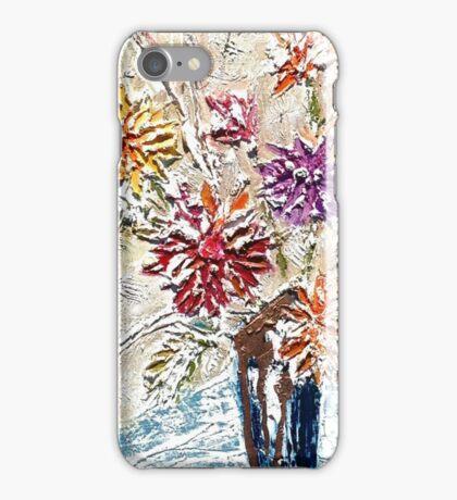 Dailhias iPhone Case/Skin