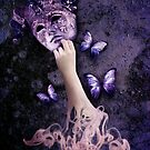 Metamorphosis by Kerri Ann Crau