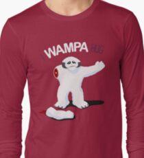 I Wampa Hug. T-Shirt