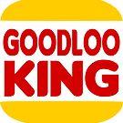 Good Looking: Vintage Burger King Parody by tommytidalwave