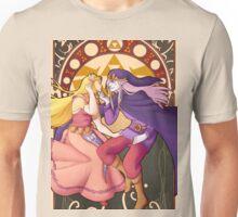 Vaati Zelda Unisex T-Shirt