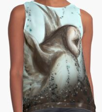 Perseverance Contrast Tank