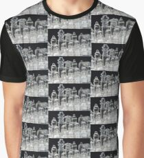 Chess King Graphic T-Shirt