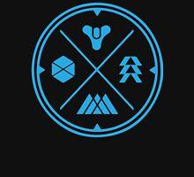 Choose Your Destiny Unisex T-Shirt