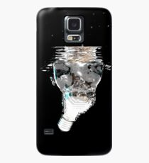 Electric Water Case/Skin for Samsung Galaxy